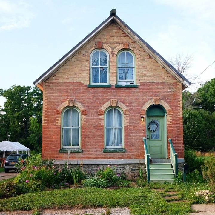 Lyth Cottage